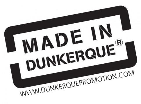 Kontact made in Dunkerque : Domiciliation commerciale et postale à Dunkerque ? contactez-nous vite