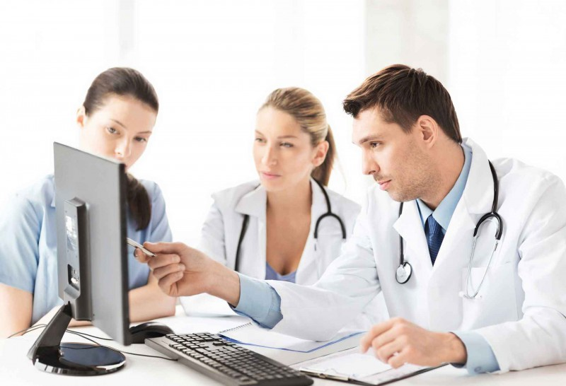 TELESECRETARIAT MEDICAL ET GESTION DES RDV MEDICAUX